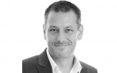 Michel Cusin conférencier le 21 janvier 2020